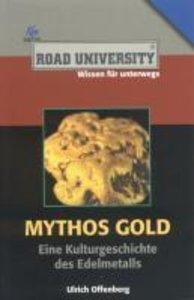 Offenberg, U: Mythos Gold