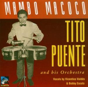 Mambo Macoco