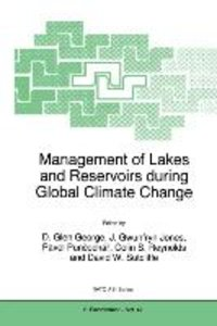 Management of Lakes and Reservoirs during Global Climate Change