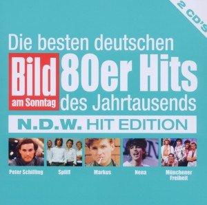BAMS 80er-NDW