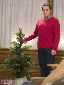 Blendende Weihnachten