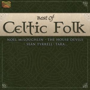 Best Of Celtic Rock
