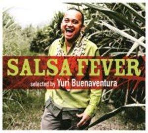 Salsa Fever