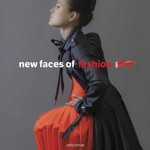new faces of fashion
