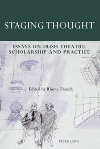 Staging Thought