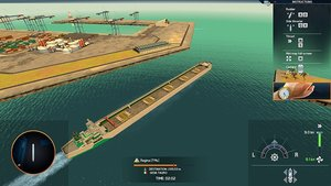 Best of Simulations: TransOcean 2: Rivals