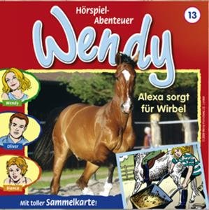 Wendy 13