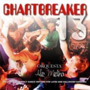 Chartbreaker For Dancing Vol.13