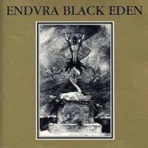 Endura: Black Eden