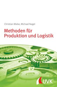 Methoden für Produktion und Logistik