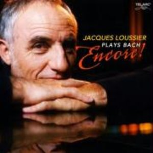 Plays Bach Encore! (2 CD)