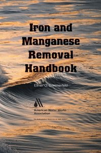 Iron and Manganese Removal Handbook