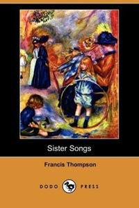 Sister Songs (Dodo Press)
