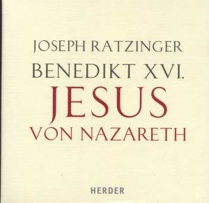 Jesus von Nazareth