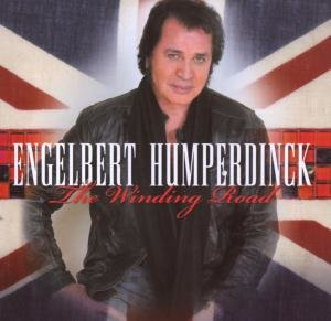 Engelbert: Winding Road