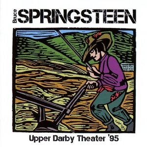 Upper Darby Theater 95