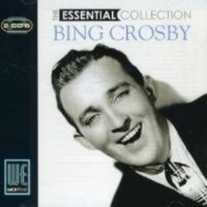 Crosby, B: Essential Collection