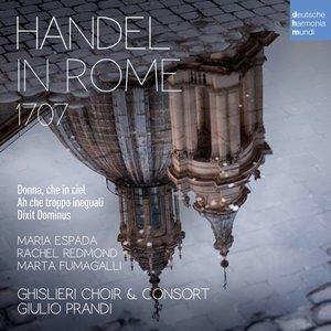 Händel in Rom 1707