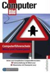 COMBild-PCführerschein Word & Powerpoint