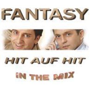Hit Auf Hit (In The Mix)