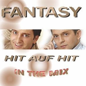 Hit Auf Hit (In The Mix)