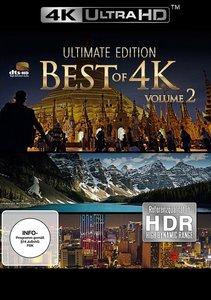 Best of 4K