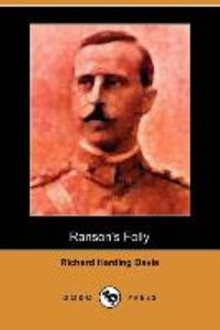 Ranson's Folly (Dodo Press)