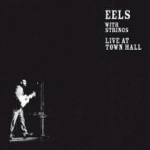 With Strings-Live At Town Hall
