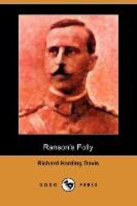 Ranson's Folly (Dodo Press)