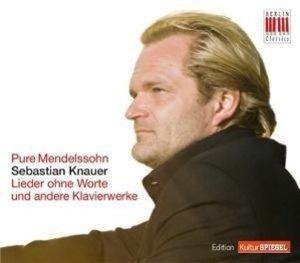 Kulturspiegel - Edition 2014 (10)