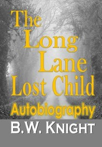 The Long Lane Lost Child