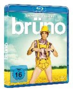 Brueno