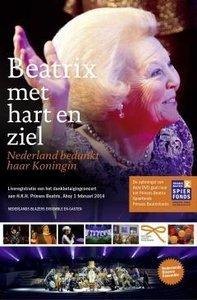Beatrix-met hart en ziel
