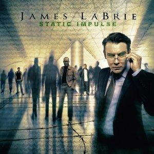 Static Impulse (Ltd.Edt.) Vinyl + CD