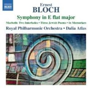 Symphonie Es-Dur/Macbeth/+