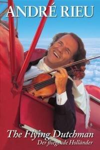 André Rieu - Der fliegende Holländer