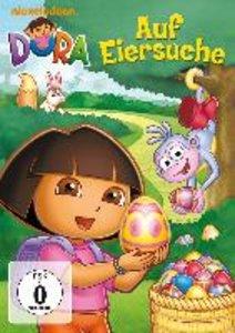 Dora - Auf Eiersuche