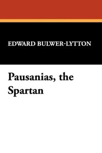 Pausanias, the Spartan