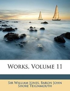 Works, Volume 11