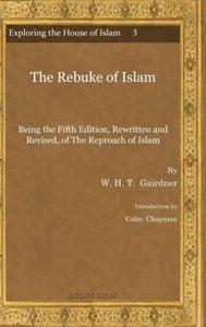 The Rebuke of Islam