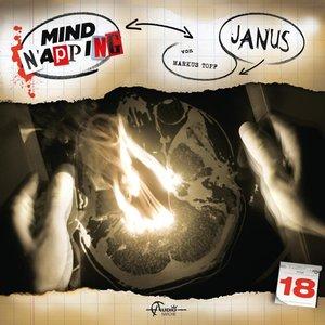 MindNapping 18: JANUS