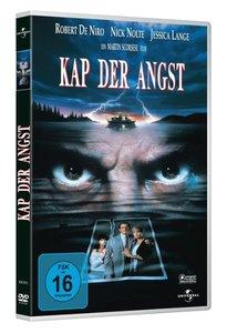 Kap der Angst (1991)