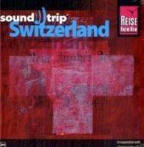 Soundtrip Switzerland