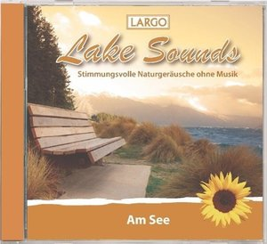Lake Sounds, Am See
