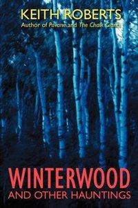 Winterwood