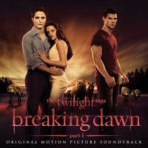 Breaking Dawn-Part1-Twilight Saga