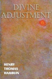 Divine Adjustment