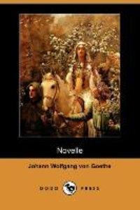Novelle (Dodo Press)