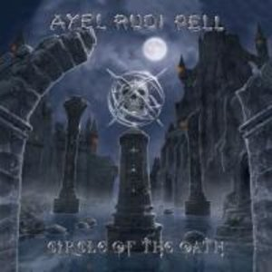 Circle Of The Oath LTD.Digi/Ausverkauft!!!!!
