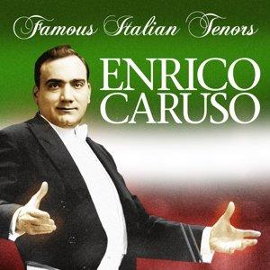 Famous Italien Tenors